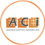 Agence Capital Immobilier Caen